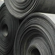 Лента конвейерная резинотканевая ГОСТ 20-85, Ленты конвейерные резинотканевые фото