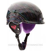 Горнолыжный шлем Roxy POWER POWDER NA 54 фото