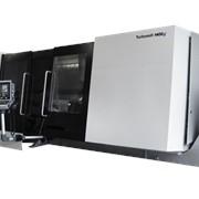 Станок фрезерный 5-6-координатный LIECHTI Turbomill 1400g фото