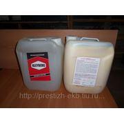 Клей 152 И (канистра 21.5 литра) фото
