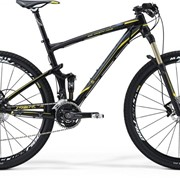 Проектирование велосипедов фото