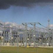 Система контроля и учета электроэнергии автоматизированная (АСКУЭ) фото