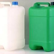 Средство концентрированное для очистки особо загрязнённых поверхностей Прималюкс фото