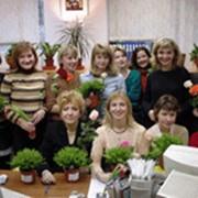 Праздник корпоративный в офис фото