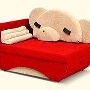 Мебель детская Джипси 7 фото