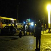 Аварийная осветительная установка Световая Башня фото