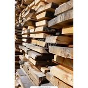 Пиломатериалы ель, сосна, бук, дрова колотые фото