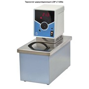 Термостат циркуляционный LOIP LT-205a фото