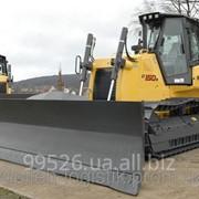 Бульдозер New Holland D150B XLT 16 тонн 2014 год фото