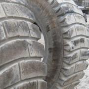 Утилизируем шины на выгодных условиях фото