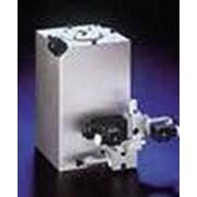 Компактные гидравлические насосные станции типа HC, HCW, HCG фото