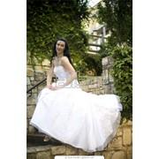 Свадебная съемка фото