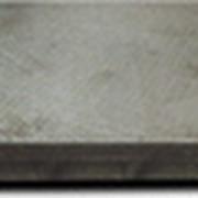 Плиты разметочные (поверочные) фото