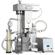 Оборудование для химико-фармацевтической промышленности фото