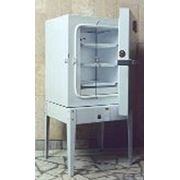 Термостат суховоздушный ТС-80 фото