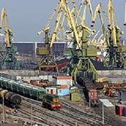 Биотопливо оптом по приемлемой цене Украина фото