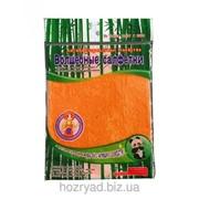 Волшебная салфетка, салфетка из бамбука разных цветов 552-19 BLJ-2628 фото