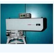 Фотометр импульсный ФИ – 2 фото