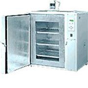 Шкафы сушильные универсальные до 250°C типа ШС и ШСП фото