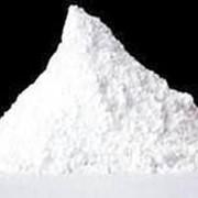 Фосфат алюминия (ортофосфат алюминия, алюминий фосфорнокислый) фото