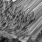 Полоса горячекатаная 3x100 фото