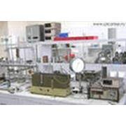 Лабораторное оборудование и приборы фото