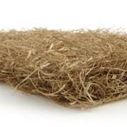 Латексированная морская трава купить от производителя цена Киев , Украина фото