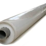 Пленка полиэтиленовая искусственное волокно (Белоруссия) фото