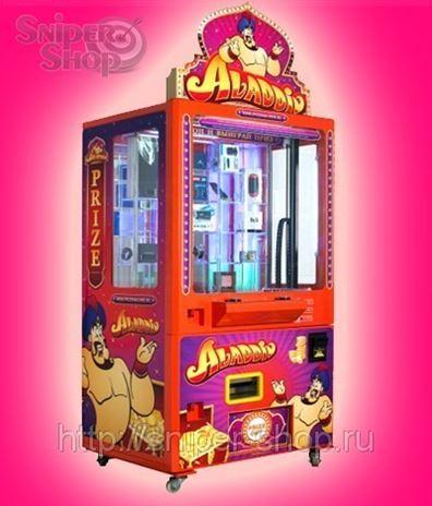 Аладин игровой автомат симулятор игрового автомата crazy fruits