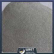 Порошок магния МПФ-1 ГОСТ 6001-79 фото