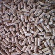 КК 90-2 Комбикорм-концентрат для взрослых кроликов фото
