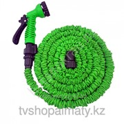 Поливочный шланг x hose 30 м фото