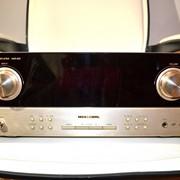 Ресивер Technova ADR-602 фото