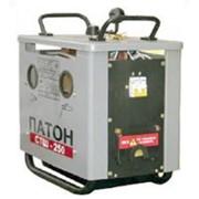 Сварочный трансформатор СТШ-250 (СГД) фото