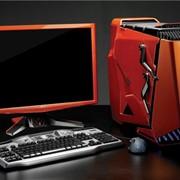 Настольный компьютер Acer PREDATOR фото