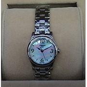 Часы Tissot 032-60 фото