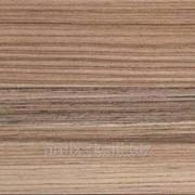 Столешница Коко Боло More Wood - P 3000x600x40 фото