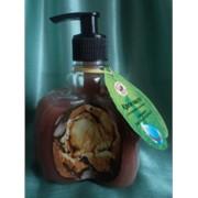 Жидкое мыло фигурное крем какао вс 500 мл 39790 фото