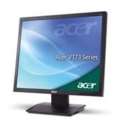 """Монитор LCD 17"""" Acer V173DOb фото"""
