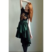 Пошив юбки Арт. 132 фото
