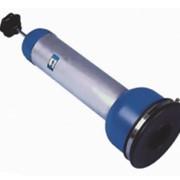 Насос для искусственной вентиляции лёгких фото