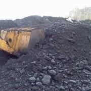 Добыча угля,Луганск фото