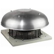 Вентиляторы крышные KV фото
