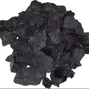 Угли, уголь марки АШ. Уголь энергетический. Угли каменные. Угли для пылевидного сжигания, купить фото