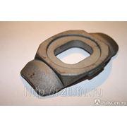 Концевой элемент опалубки Сup-Lock фото