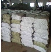 Продажа биотоплива (пеллет и брикетов из дерева и шелухи подсолнуха) фото