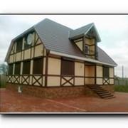 Аренда домов, коттеджей фото