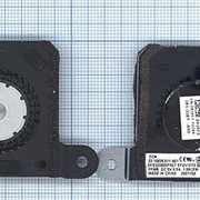 Вентилятор (кулер) для ноутбука Dell Inspiron 14-7437 фото