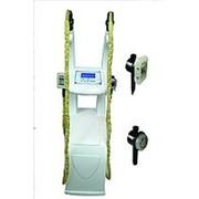 Видеообучение на аппарате IB-M8 (кавитации и LPG) фото