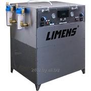 Аппарат высокого давления стационарный ЛМ 200/15/2 фото